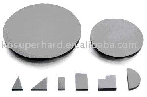 Pcd Blanks For Cutting Tools Series, Diamond Grinding Wheel, Pcd Tool, Cutting Tool