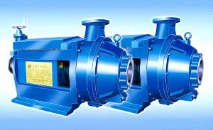 Slg Multi-functional Double Screw Rod Refiner, Paper, Machinery, Pulp, Stock Preparation,