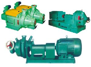 Zdp Double Disc Refiner, Paper, Pulp, Machinery, Screen, Stock, Preparation, Export