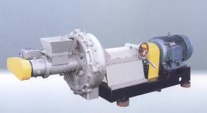 Zdph Refiner, Pulp, Paper, Machienry, Equipment, Pulper, Screen, Pulp Machine, Preparation, Conveyor