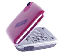 tri band gsm mini flip phone touch screen gprs class 10 wap2 0 qwerty keypad bluetooth camera