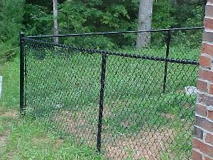 Fences and Railings Videos: How-to| Install| Picket Fence| Steel