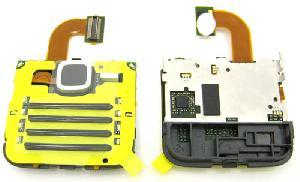 Nokia 3710, 5800 , 6210 , 6260s Joystick Board, Flex Cables Ribbon Mobile Phone Accessories