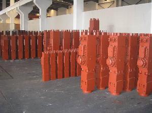 Hydraulic Breaker Wholesaler Hydraulic Hammer Wholesaler