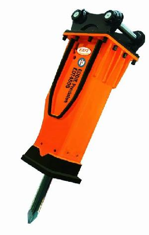 Top Quality And Low Price Hydraulic Breaker Hydraulic Hammer