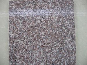 cheap  granite
