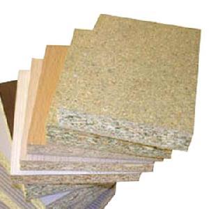 Chipboard Plywood