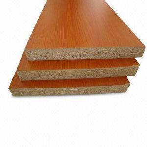 Chipboard Particle Board From Linyi Kaifa Wood Co, Ltd