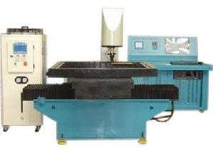 Ld-cut-300w / 500w Laser Cutting Machine