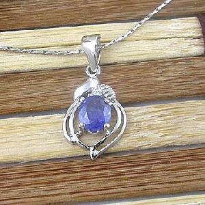 sterling silver sapphire pendant olivine bracelet prehnite earring gem stone jewelry