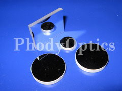 Sell Optical Mirrors