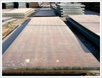Steel Plate, Astm, A573 Grade 70 / 65 / 58, For Structural Carbon Steel Plates Of Improved Toughness