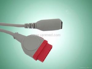 Marqutte-appott Ibp Cable