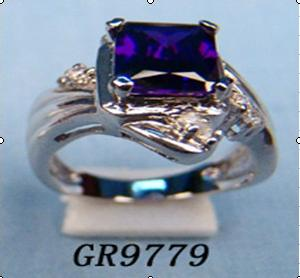 Sell Sterling Silver Rings And The Others