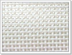 Paper Machine Fabric Polyester Plain Fabrics