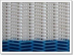 Offer Polyester Spiral Press Filter Fabrics