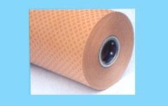 Insulation Diamond Dot Pattern Paper Ddp