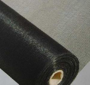 Offer Fiberglass Wire Netting, Aluminum Insect Screen For Window And Doors
