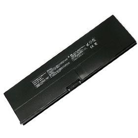 notebook battery laptop asus eee pc s101