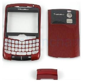 Blackberry Curve 8300 8310 8320 Full Housing