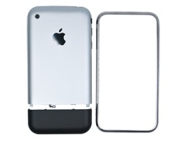 cover iphone 2g