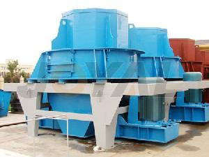 pcl impact crusher vertical shaft shanghai joyal