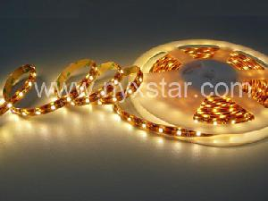 Shopping Led Strips, Led Quantity 300pcs / Reel, 60pcs / Meter