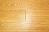 We Sell 3-layer And Multi-layer Engineered Wood Flooring