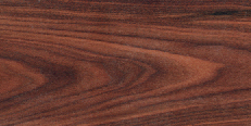 We Sell 3-layer And Multi-layer Engineered Wood Flooring For Export