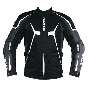 Textile Jackets-motorcycle Textile Jackets-mens Jacket-cordura Jacket