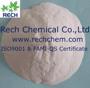 zinc sulphate monohydrate mono powder grade