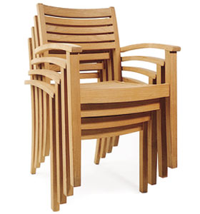 chairs outdoor chaise lounges outdoor dining chairs outdoor loungeOutdoor Wooden Chairs With Arms