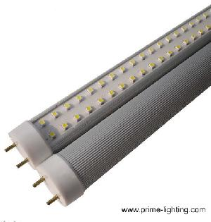 Led T8 Tube Lights / Lighting / Lamps, 1.2m, 240pcs Smd3528