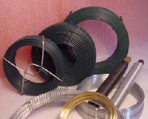 wire packaging