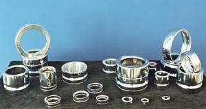 Machinery Gm Parts Precision Machining