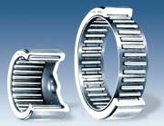 Wd Brand Good Quality Needle Roller Bearings From Wd Bearing Corporation, China