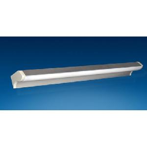 Sell Mirror Front Fixture