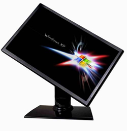 22 Inch / 24 Inch Lcd Monitor / Tv Supplier From China