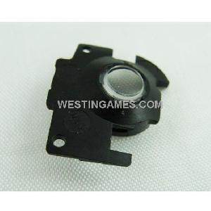 Apple Iphone 3g Camera Holder With Plastic Lens Replacement