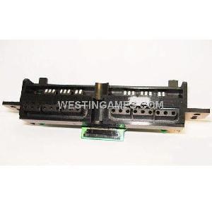 Ps2 300xx-500xx Replacement Controller Socket Repair Parts