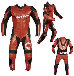 Leather Suits-motorbike Leather Suit-motorbike Racing Suit