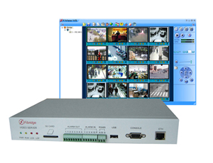 video encoder decoder ip e1