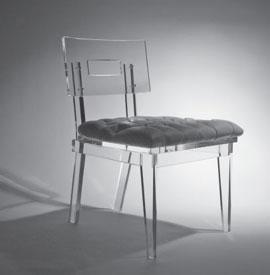 acrylic office chairs. 100+ Ideas Acrylic Office Chair On Www.vouum Chairs E