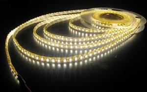 Led Strip Light 3528 Non-waterproof Series 120 Leds