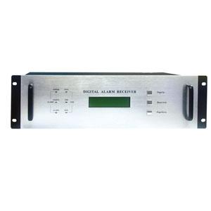 digital alarm receiver id central monitoring station r 2005g