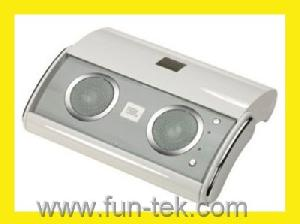 Wholesales Brand New Mini Speaker For Mp3 Mp4 Mp5 Laptop Notebook Netbook Mid