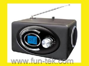 Wholesales Mini Speakers With High Sound Effect Low Distrotion For Notebook Netbook Laptop Mp3