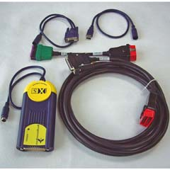 Sell Muliti-diag Access Can Use It In All Maintenance And Repairs Jobs For All Major Car Brands