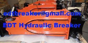 hydraulic breakers hammer distributor supplier exporter importer