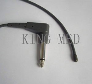 ysi 700 temperature probe. YSI 700 adult rectal temperature probe